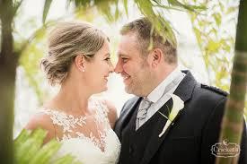 orlando wedding photographer and david s family scottish destination wedding at paradise