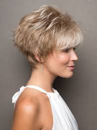 short layered hairstyles with short at nape of neck 82 best short hairstyles images on pinterest pixie cuts short