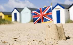 Uk Beach Flags Archives Glotimetv