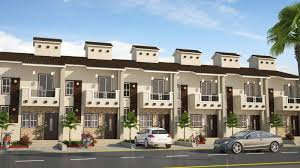row house driverlayer search engine what is a row house 28 images row house driverlayer search