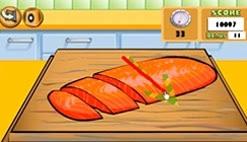 jeux de fille cuisine gratuit en fran軋is jeux de cuisine gratuit en français inspirant galerie jeux gratuit