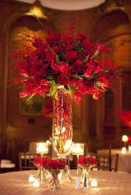 Carnation Flower Ball Centerpiece by 15 Easy And Stunning Christmas Centerpiece Ideas Christmas