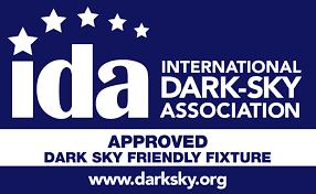 dark sky compliant post lights likeable dark sky compliant lights at retrofit led fixtures