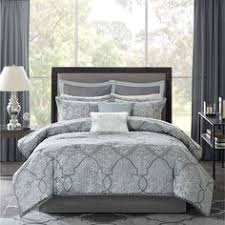1000 Thread Count Comforter Sets Madison Park Signature Brings You A Luxurious 1000 Thread Count