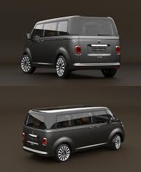 volkswagen bus 2016 price surf cars is this the new volkswagen microbus