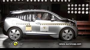 si鑒e auto nania crash test si鑒e auto nania crash test 28 images unfallsicherheit