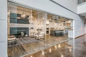 best 10 cool mi homes design center w9rrs 2329