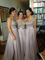 wholesale bridesmaid dresses under 50 buy cheap bridesmaid