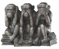 56 best the three wise monkeys images on three wise