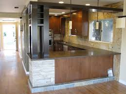 Cheap Kitchen Countertops Kitchen Small Bathroom Remodel Kitchen Countertops General