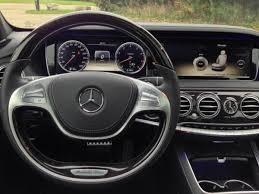 mercedes s class 2015 review 2015 mercedes s550 4matic review car reviews