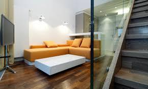 Mini Apartment by Mini Apartment With Gallery Eurovea Bratislava Slovakia Rules