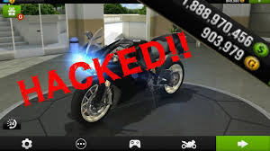 traffic apk traffic rider hack apk mod money and gold 2017