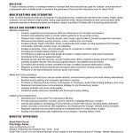 Ministry Resume Templates Pastoral Resume Exles Pertaining To Ministry Resume Templates