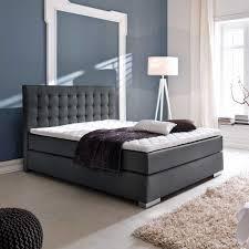 schlafzimmer wnde farblich gestalten braun ideen schlafzimmer gestalten braun beige rheumri mit