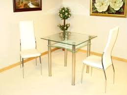 how to set a dinner table correctly small two person table medium size of coffee dining table set dinner