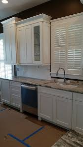 kitchen cabinet knobs and pulls need help on kitchen cabinet hardware selection knobs pulls or combo