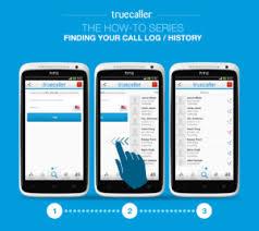 true caller premium apk truecaller premium caller id and block spam calls v8 69 8 pro apk