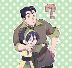bolin fanart 2 zerochan anime image board