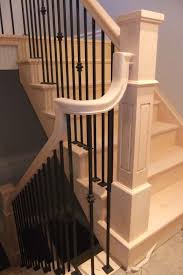 Commercial Handrail Height Code The Building Code U0027s Impact On The Design Of Your Handrail