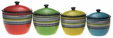 unique canister sets kitchen unique kitchen canisters vibrant kitchen canisters sets which lift
