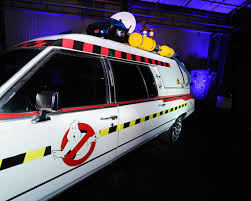 90 u0027s rewind u0027ghostbusters u0027 themed hi c ecto cooler is back mix