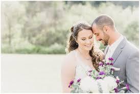 lauren and tyler u0027s backyard wedding lindsey ford photography blog
