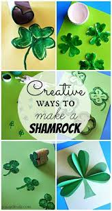 633 best st patrick u0027s day images on pinterest craft activities