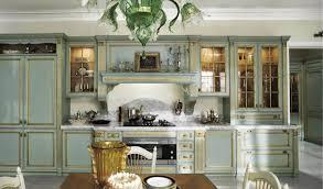 meuble ancien cuisine meuble ancien cuisine lavabo ancien cuisine meubles faits partir de