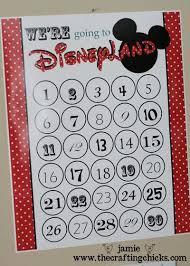 best 25 disneyland countdown ideas on pinterest trip countdown