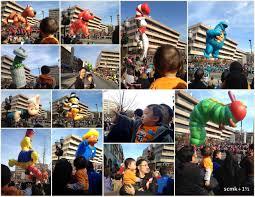 2014 thanksgiving parade thanksgiving parade in stamford scmk 2
