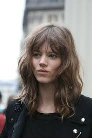 patti smith bangs image result for patti smith hair cut haircut pinterest patti