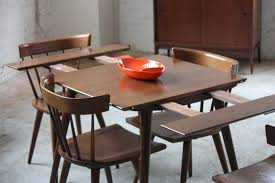 Square Kitchen Table Seats 8 Home Design White Oak Square Dining Table Glass Legs Seats 6 8