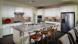 legacy at ellis new homes in tracy ca 95377 calatlantic homes