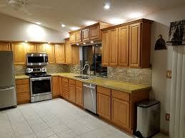 best rta kitchen cabinets buy richmond rta ready to assemble kitchen cabinets