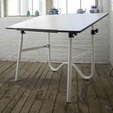 Drafting Table Pad Drafting Tables And Drawing Boards Drafting Equipment Warehouse
