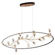 Cheap Light Fixtures Home Depot Lighting Fancy Eurofase For Your Lighting Ideas