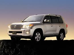 toyota cruiser price toyota motor philippines launches 2012 yaris and land cruiser