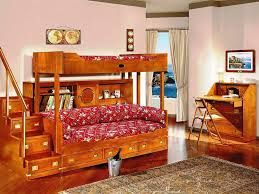 decoration amazing of cool staggering guys bedroom ideas