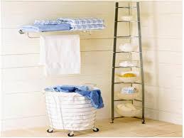 storage ideas for a small bathroom small bathroom towel storage ideas caruba info