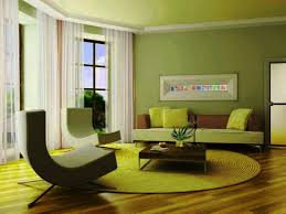 Living Room Color Schemes 2017 by Wall Units Venice Tags Color Combinations For Living Room