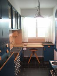 london german kitchen cabinets industrial with double doors cotton