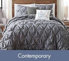 Bed Sets Black Comforters Black White Comforters Bed Comforter Sets Bed