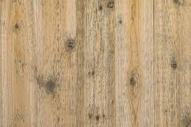 how to kill black mold on wood howtoremoveblackmold com
