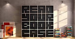 creative bookshelf ideas to wow readers