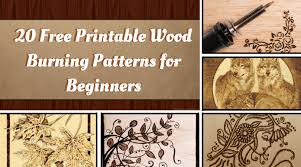 Wood Burning Patterns For Free by Free Printable Wood Burning Patterns For Beginners
