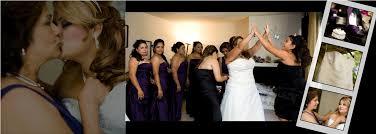 Flush Mount Wedding Album San Francisco Photography Sample Design For Flush Mount Wedding