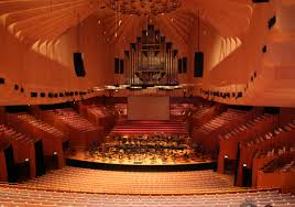 Cork Opera House Seating Plan by Concert Hall Seating Plan Sydney Opera House House Interior