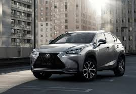 lexus nx200 vs bmw x4 lexus nx 200 2014 auto images and specification