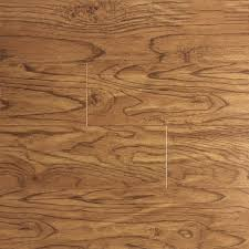 heritage sweet magnolia 8 mm laminate floor jc floors plus